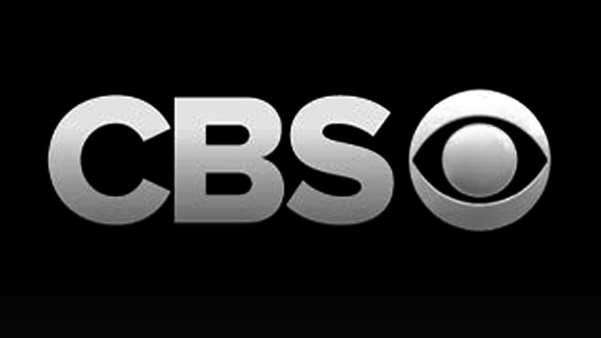 The American Television Viewer Makes Me Sick; CBS