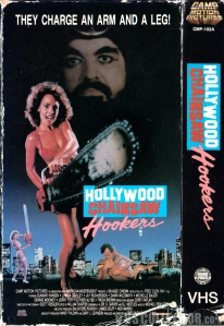 HollywoodChainsawHookers-Camp1