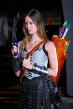 Summer-Glau-Knights-Promo_1