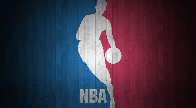 Upcoming 2011-12 NBA Preview: Northwest Division