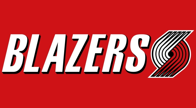 Troubled History of the Portland Trail Blazers: An Overcast in Portland – When will it end?