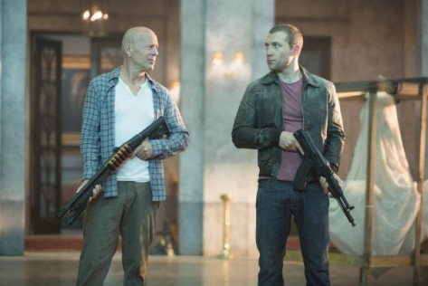 Die-Hard-5-Review-father-and-son-600x400