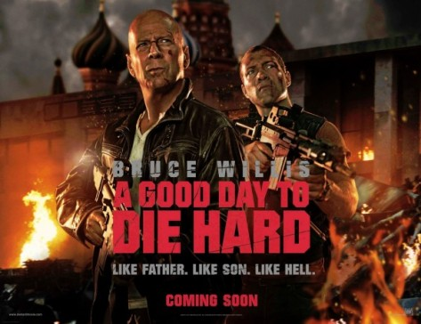 Geek-Review-Good-Day-to-Die-Hard-600x461