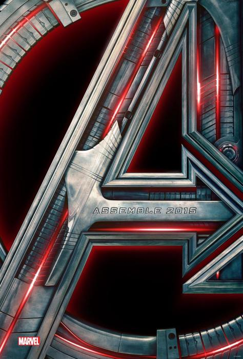 avengers age of ultron 7