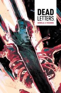 Dead Letters #6