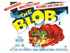 halloween theme tunes the blob