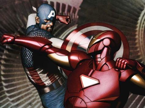 Hero-Envy-Civil-War1