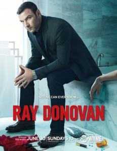 Ray_Donovan_S1_Alt_Image_embed