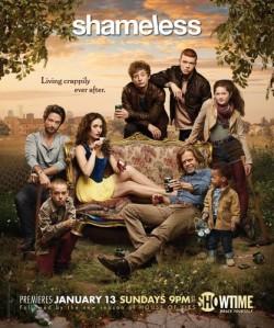 Season-3-Promotional-Poster-shameless