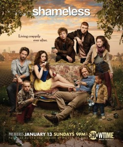 Season-3-Promotional-Poster-shameless