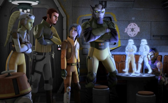star-wars-rebels-crew