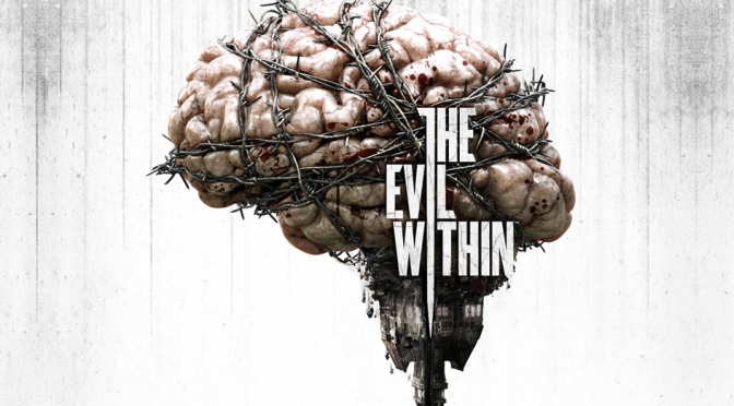 The Evil Within: Interview with Shinji Mikami