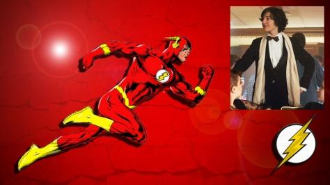 The_Flash_Ezra Miller