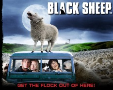 weird zombie movies gallery black sheep
