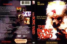 weird zombie movies gallery bone yard
