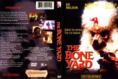 weird zombie movies gallery bone yard