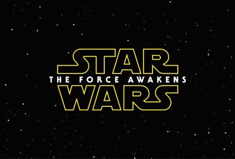 Star Wars A Force Awakens