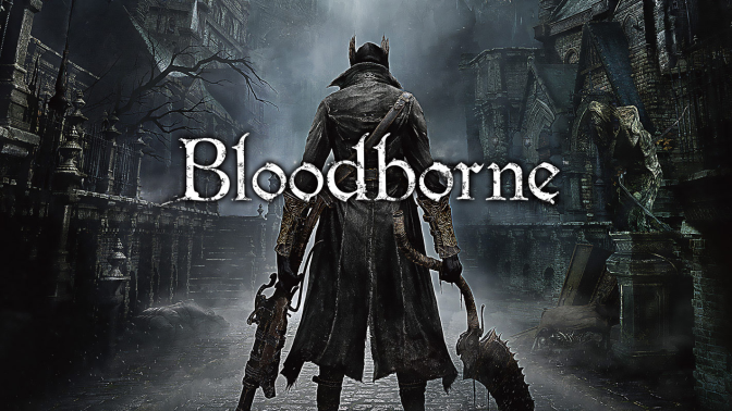 Bloodborne: Sony Pushed Release Date Back