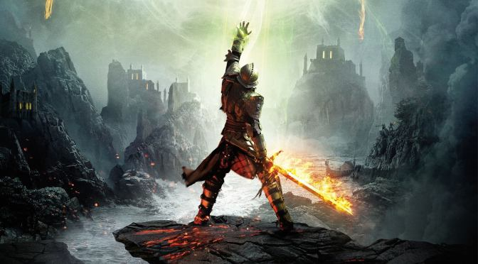 Dragon Age: Inquisition Review – An Engrossing Adventure Through Thedas