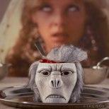 Monkey Brains Bowl - $54.79