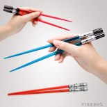 Star Wars Chop Sabers - $15.69