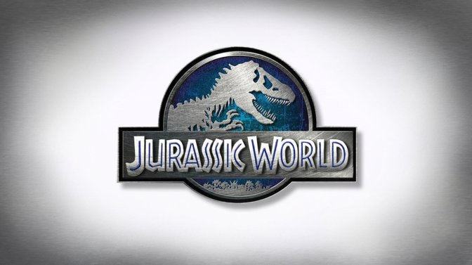 Jurassic World Trailer: Maybe The JP Scientists Should Just Stop…