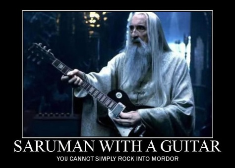 saruman-with-a-guitar