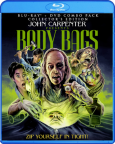 shout factory collection body bags