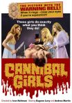 shout factory collection cannibal girls