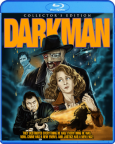 shout factory collection darkman