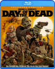 shout factory collection day of the dead