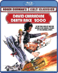 shout factory collection death race