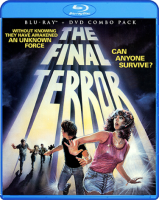 shout factory collection final terror