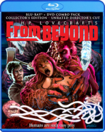 shout factory collection from beyond