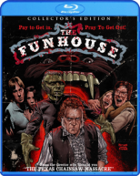 shout factory collection fun house