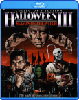 shout factory collection halloween 3
