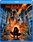shout factory collection howling