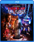 shout factory collection lord of illusion