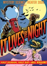 shout factory collection mst3000 it lives by night