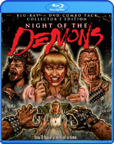 shout factory collection night of the demon