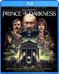 shout factory collection prince of darkness
