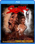 shout factory collection squirm