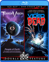 shout factory collection terror vision