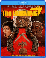shout factory collection the burning