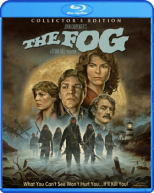 shout factory collection the fog