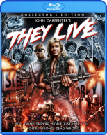 shout factory collection they live