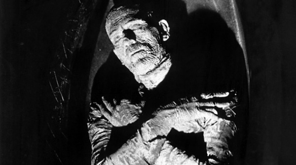 Universal Has A Date For Their New Classic Monster Film