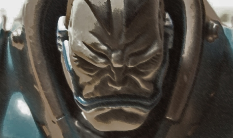 X-Men Apocalypse 2015