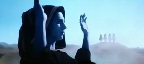 X-Men-Days-of-Future-Past-post-credits-scene-features-Apocalypse