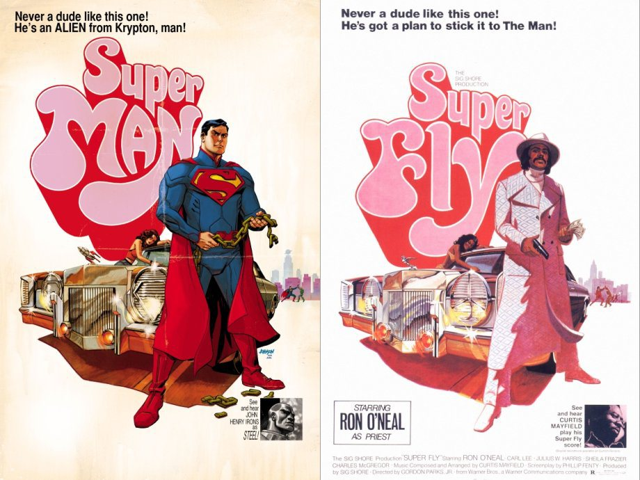 dd0647ff1 dcs-new-comic-book-pay-homage-to-classic-movie-posters-22-photos-18 ...